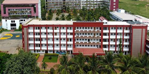 Garden City College Mba In Bangalore by Garden City Gcu Bangalore Courses Fees