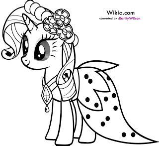 my little pony tales coloring pages 17 best images about coloring pages cartoons anime fairy