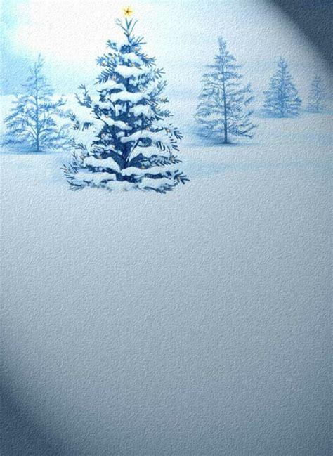 Word Vorlagen Weihnachten 20 kreative vorschl 228 ge f 252 r thematisches briefpapier zu weihnachten
