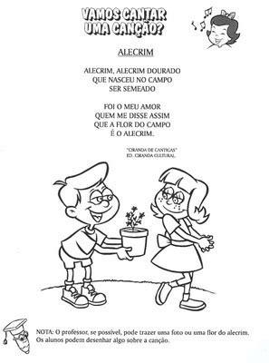 www.canal-educar.net: ATIVIDADES - PRIMAVERA