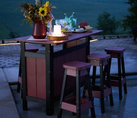 Outdoor Patio Bar Furniture Attractive Outdoor Patio Bar Furniture Exterior Decorating Plan Excellent Outdoor Bar Chairs