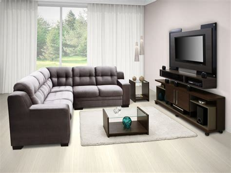 Recliner Lounge Suites Brisbane by Lounges Recliner Sofa Corner Chesterfield