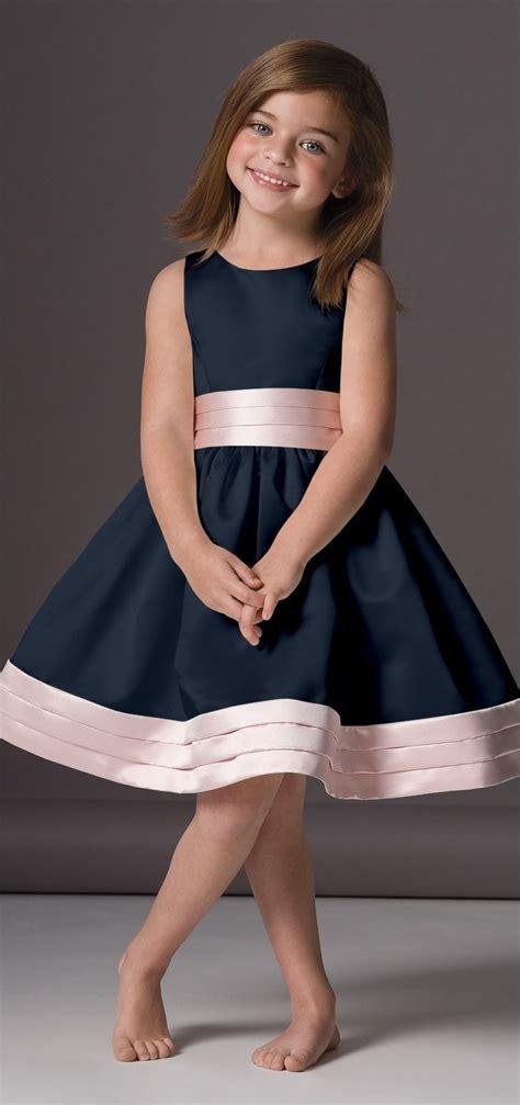 Dress Anak Peonia Bloom Gown Baju Pesta Anak 696 best pola baju anak images on