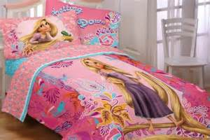 disney s tangled rapunzel bed sheets decoist