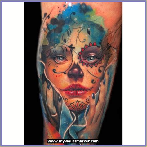 abstract tattoo design awesome tattoos designs ideas for and gorgeous