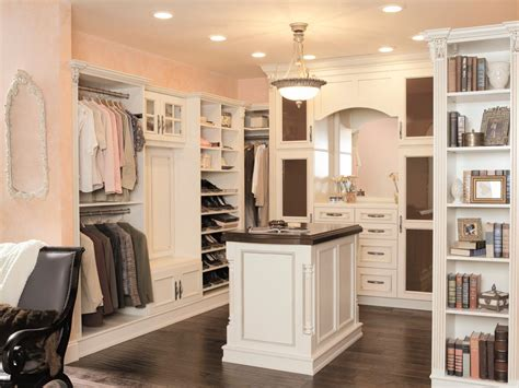 Walk In Closets Pictures by 10 Stylish Walk In Bedroom Closets Bedrooms Bedroom
