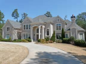 million dollar homes 200 million dollar homes http jeffbarnwellhomesforsale