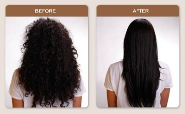 brazilian blowout before and after african american hair brazilian blowout luminous salon spa providence ri