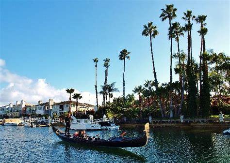 adventures boat rentals newport beach ca gondola adventures inc private cruises newport beach
