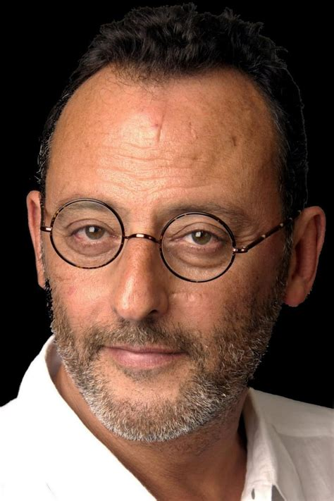 jean reno jean reno filmography and biography on movies film cine