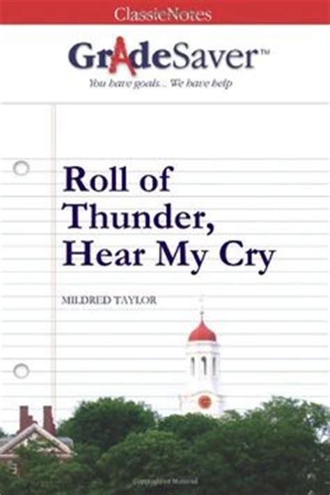 themes in the book roll of thunder 1000 images about roll of thunder hear my cry series on