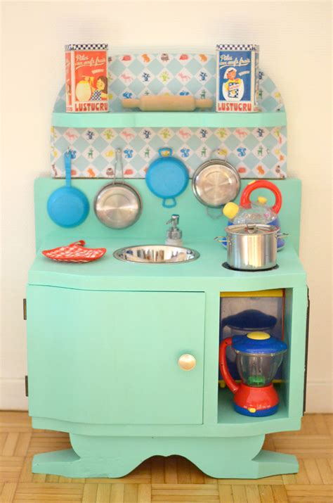 cuisine en bois enfant pas cher cuisine enfant en bois pas cher