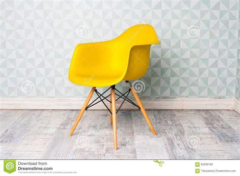gelber schleim stuhl grauer und gelber stuhl m 246 belideen