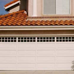 Foothills Garage Door 15 Fotos E 15 Avalia 231 245 Es Foothills Garage Door