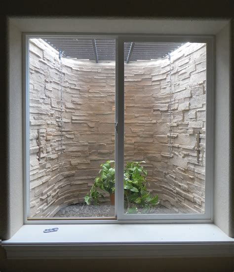 basement window well liners window well liners liner imagine relaxing in your