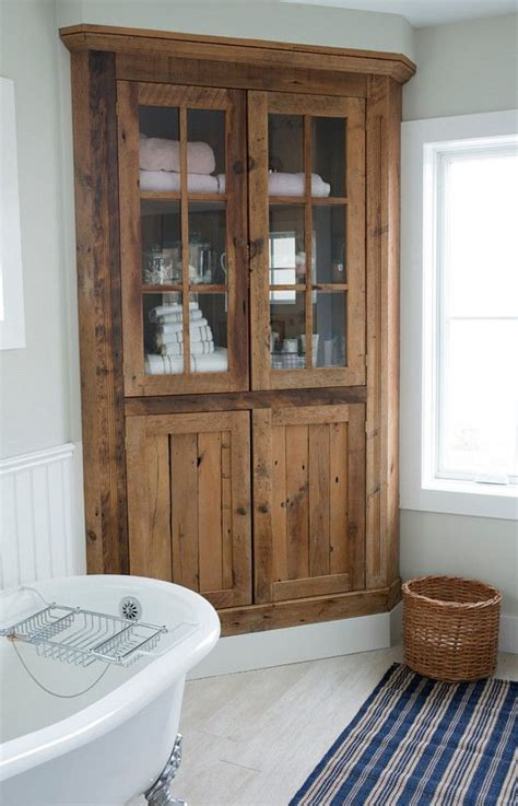 breakfast nook cabinets 25 best ideas about corner hutch on pinterest dining