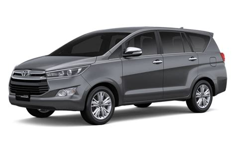 Panel Dashboard Woodkayu Toyota All New Innova Reborn 2016 harga toyota kijang innova bandung