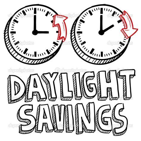 clip on daylight l daylight savings 2013 clipart 63