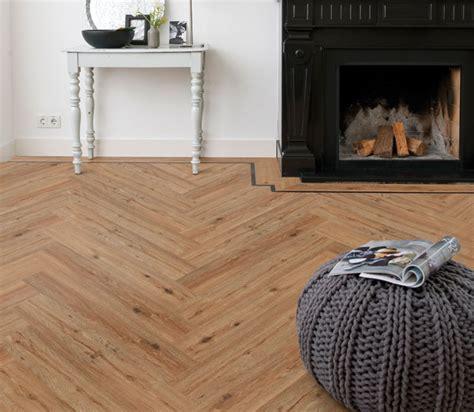 adesivi per pavimento pavimento adesivo indicazioni utili e applicazione