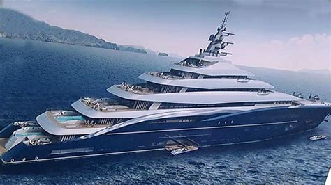 biggest privately owned boat in the world world s largest private yacht yours for only 770