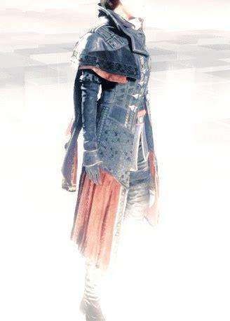 Evie Fashion evie fashion