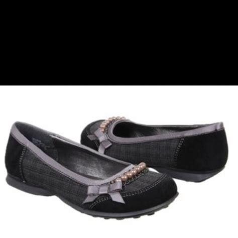 jellypop shoes jellypop shoes shoe
