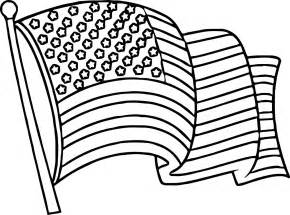 flag coloring page american flag coloring pages best coloring pages for