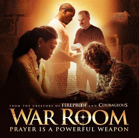 War Room Calendar