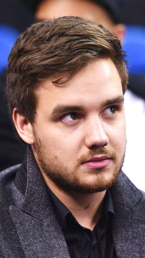 biography liam payne one direction 1000 images about liam payne on pinterest sophia smith