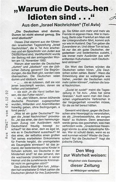 wann sind die winterferien 2014 warum die deutschen idioten sind volksbetrug net