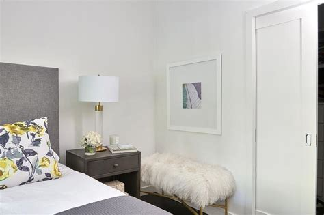 charcoal grey bedroom designs bedroom design decor photos pictures ideas
