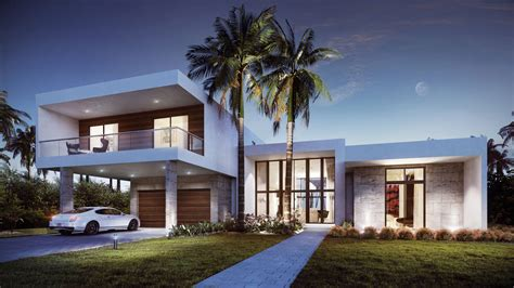 luxury homes boca raton florida boca raton luxury real estate boca raton homes condos