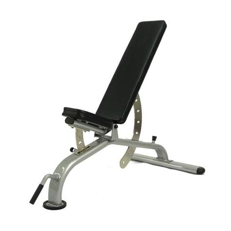 pro fitness weight bench bodymax zenith adjustable weight bench