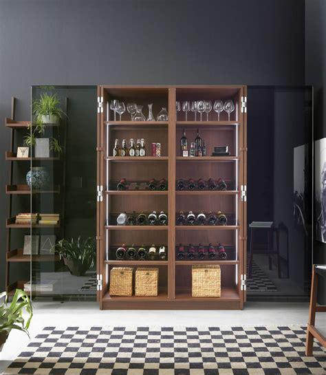 cantina in casa cantine vino per degustazioni in casa ambiente cucina