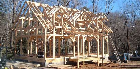 timber frame house designs floor plans timber frame home plans timber frame house floor plans home plans usa mexzhouse com