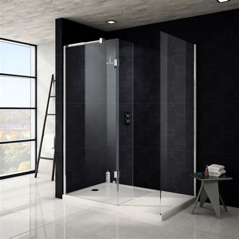 piuesse docce doccia walk in bagno doccia tipologia walk in