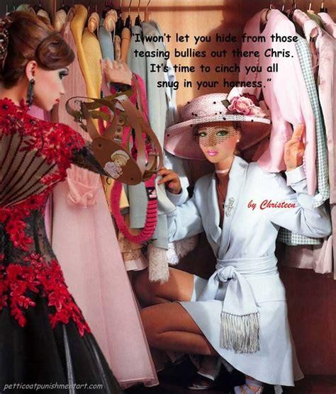 baby petticoat punishment www petticoatpunishmentart com docs 15 0 c830a jpg