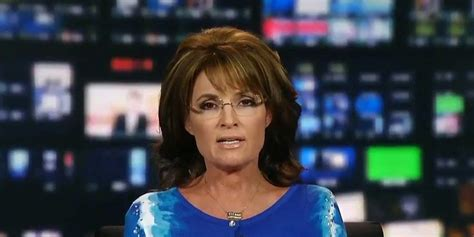 sarah palin pictures videos breaking news sarah palin to chris wallace reveal republicans who are