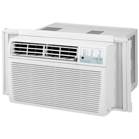 sears room air conditioners kenmore wall unit air conditioner 8000 btu 48799511 sears