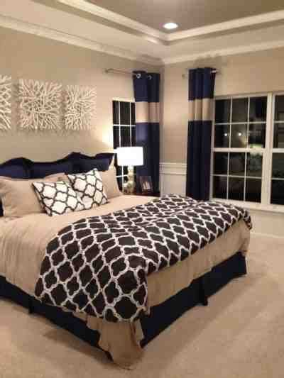 bedroom fun ideas couples best 25 couple bedroom decor ideas on pinterest bedroom