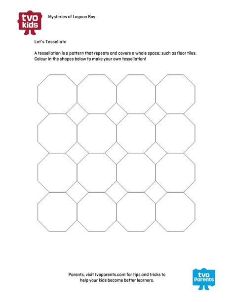 number pattern games interactive patterning online games grade 3 first grade pattern