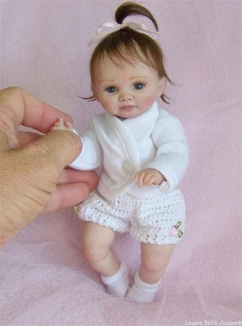 my doll collection on pinterest reborn babies reborn baby dolls 2596 beste afbeeldingen over my collection of dolls op