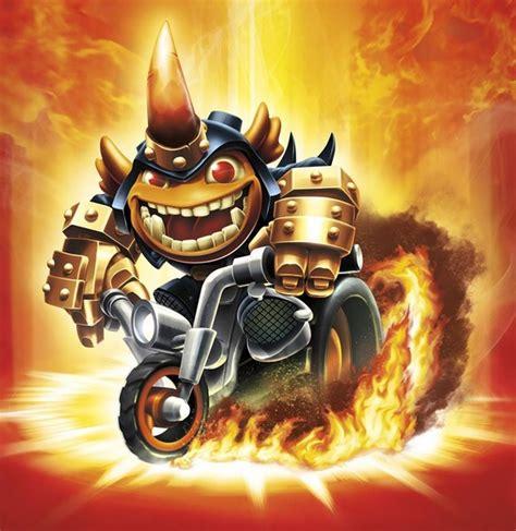 Kaos Freedom Motorcycle Nm95j hog fryno skylandernutts