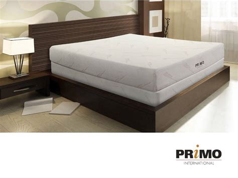 primo adjustable bed and memory foam mattress electric bed xl dual king ebay