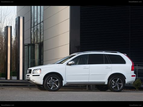 hayes auto repair manual 2012 volvo xc90 electronic throttle control 2014 volvo xc90 models trims information and details autos post