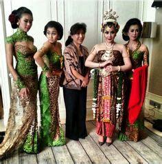Blouse Aqilla Telor Asin 1000 images about traditional kebaya batik tenun on kebaya