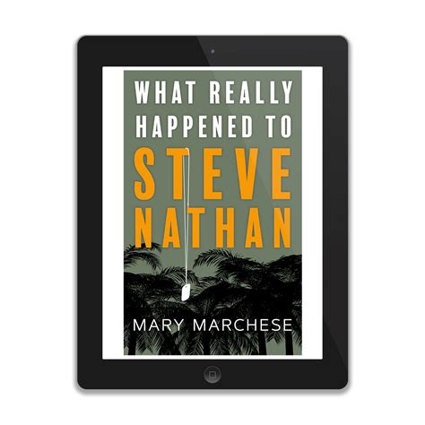 what really happened to steve nathan books bespoke book cover exle from coverness coverness