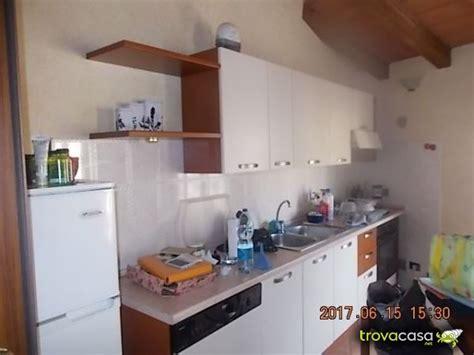 appartamenti collecchio appartamenti in affitto a collecchio pr trovacasa net