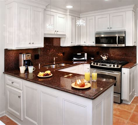 space saver kitchen cabinets space saver cabinets custom wood products traditional kitchen kansas city by custom