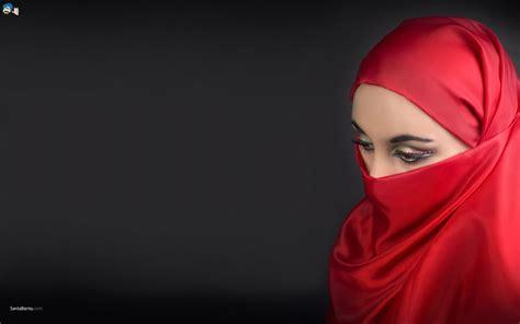 gambar wallpaper muslimah cantik gambar wanita arab hairstylegalleries com